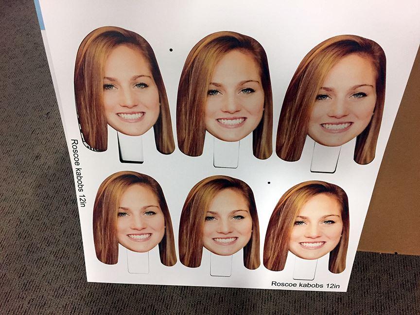 Build A Head >> Build A Head Facekabobs Com Wet Paint Printing Design Blog