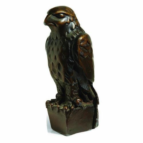 Maltese Falcon Cardboard Cutout